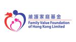 維護家庭基金